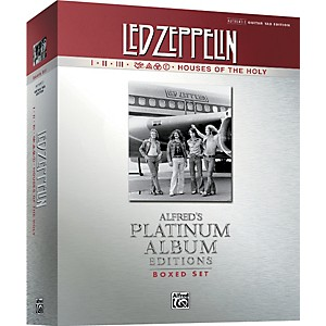 Alfred-Led-Zeppelin-Box-Set-I-V-Guitar-Tab-Platinum-Edition-Books-Standard
