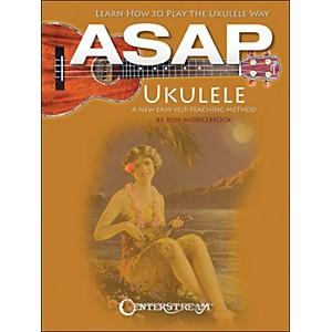 Centerstream-Publishing-Asap-Ukulele---Learn-To-Play-The-Ukulele-Way--A-New-Easy-Self-Teaching-Method--Book--Standard
