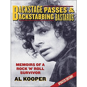Backbeat-Books-Backstage-Passes---Backstabbing-Bastards-Standard