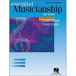 Hal-Leonard-Ensemble-Concepts-for-Band---Intermediate-Level-Alto-Sax-Standard
