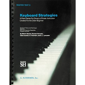 Music-Sales-Keyboard-Strategies-Master-Text-2-Standard