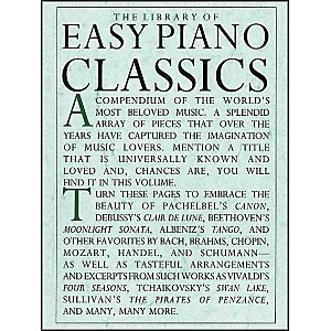 Music-Sales-The-Library-Of-Easy-Piano-Classics-Standard