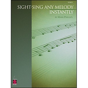 Cherry-Lane-Sight-Sing-Any-Melody-Instantly-For-Voice-Standard