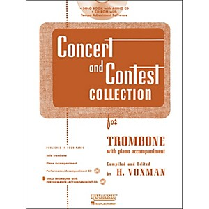 Hal-Leonard-Rubank-Concert---Contest-Collection-Trombone-Book-CD-Standard