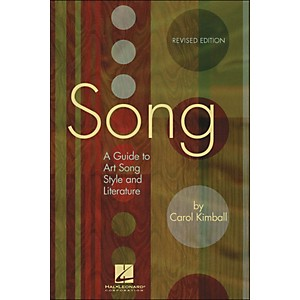 Hal-Leonard-Song--A-Guide-To-Art-Song-Style-And-Literature-Standard