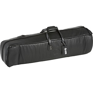 Gard-Mid-Suspension-9----9-5--G-Series-Bass-Trombone-Gig-Bag-24-MLK-Black-Ultra-Leather