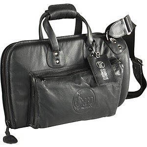 Gard-Mid-Suspension-Cornet-Gig-Bag-3-MLK-Black-Ultra-Leather