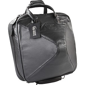 Gard-Mid-Suspension-Detachable-Bell-French-Horn-Gig-Bag-42-MLK-Black-Ultra-Leather