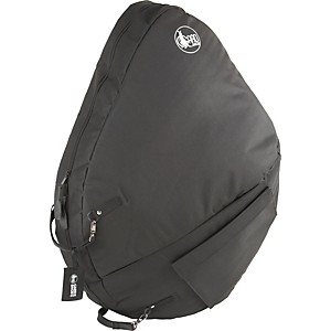 Gard-Mid-Suspension-Sousaphone-Gig-Bag-71-MLK-Black-Ultra-Leather