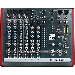 Allen---Heath-ZED-10-10-Channel-USB-Mixer-Standard