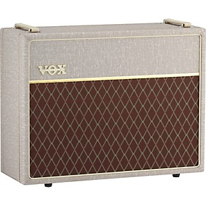 Vox-Hand-Wired-V212HWX-2x12-Guitar-Speaker-Cabinet-Fawn