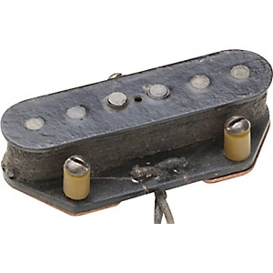 Seymour-Duncan-Antiquity-for-1955-Tele-Pickup-Bridge-Position