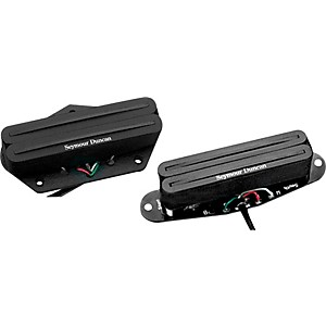 Seymour-Duncan-Hot-Rails-For-Tele-Pickup-Set-Standard