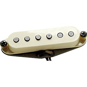 Seymour-Duncan-Antiquity-II-Surf-for-Strat-custom-bridge--added-output--Standard