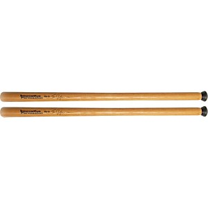 Innovative-Percussion-Tim-Jackson-Series-Multi-Tom-Mallet-Standard