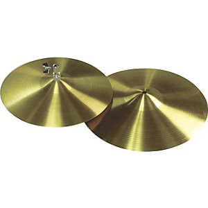 Cannon-Percussion-Cymbal-Pack-Standard