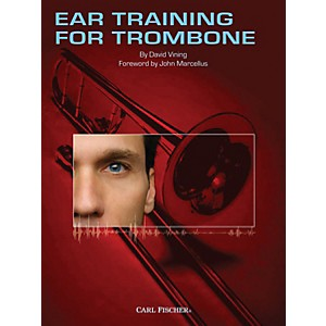 Carl-Fischer-Ear-Training-for-Trombone-Book-Standard