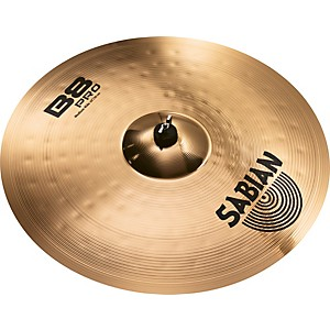 Sabian-B8-Pro-Medium-Ride-Brilliant-20-inch