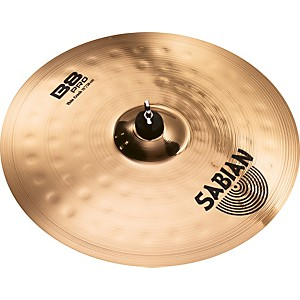 Sabian-B8-Pro-Thin-Crash-Brilliant-15-inch