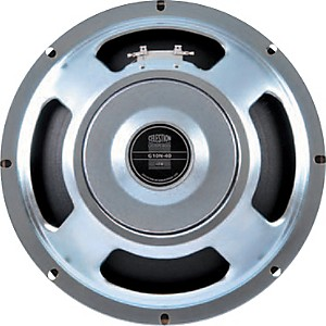 Celestion-G10N-40-40W--10--Guitar-Speaker-8-ohm