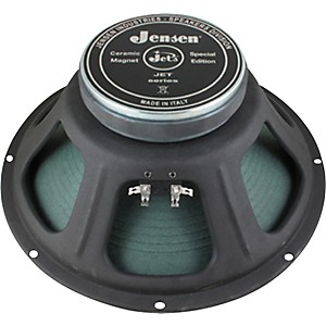 Jensen-Jet-Series-Falcon-12--50-Watt-Guitar-Speaker-8-Ohm