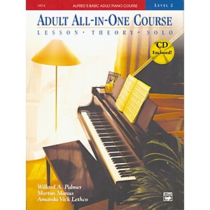 Alfred-Alfred-s-Basic-Adult-All-in-One-Piano-Course-Book-2-Standard