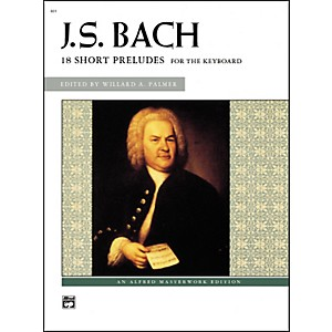 Alfred-Bach-18-Short-Preludes-Intermediate-Late-Intermediate-Piano-Standard