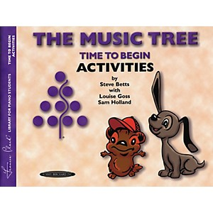 Alfred-The-Music-Tree-Activities-Book-Time-to-Begin-Standard