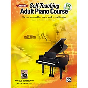 Alfred-Alfred-s-Self-Teaching-Adult-Piano-Course-Standard
