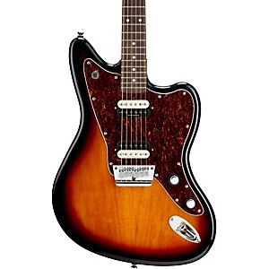 Squier-Vintage-Modified-Jaguar-HH-Electric-Guitar-3-Tone-Sunburst