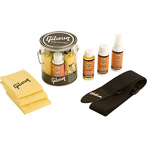 Gibson-Guitar-Care-Kit-Standard