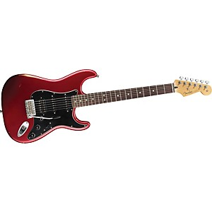 Fender-Road-Worn-Player-Stratocaster-Hss-Electric-Guitar-Candy-Apple-Red-Rosewood