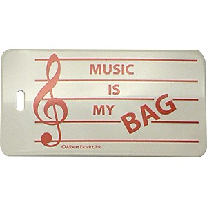 AIM-Music-Bag-ID-Tag-Standard