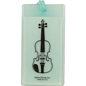 AIM-Violin-ID-Tag-Violin