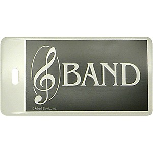 AIM-Band-ID-Tag-Standard