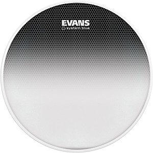 Evans-System-Blue-Tenor-SST-Drum-Head-8-inch