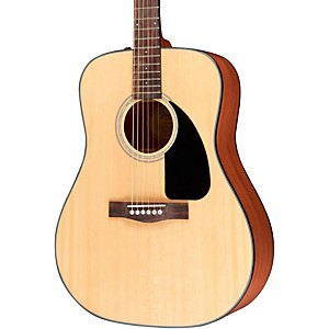 Fender-DG-60-Acoustic-Guitar-Natural
