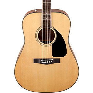 Fender-CD-60-Dreadnought-Acoustic-Guitar-Natural