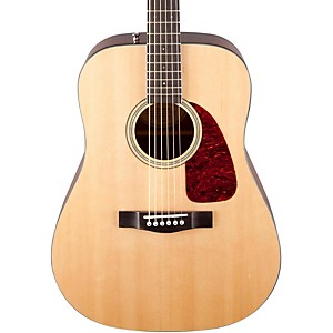 Fender-CD140S-Acoustic-Guitar-Natural