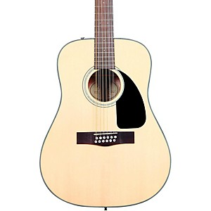 Fender-CD100-12-String-Acoustic-Guitar-Natural