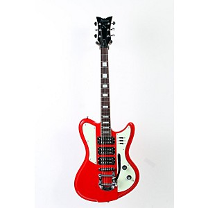 Schecter-Guitar-Research-Ultra-III-Electric-Guitar-Vintage-Red-888365209067