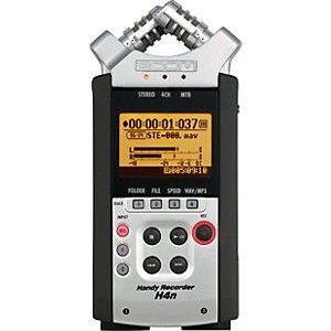 Zoom-H4N-Portable-Digital-Recorder-Standard