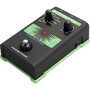 TC-Helicon-VoiceTone-Single-D1-Doubling---Detune-Standard