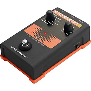 TC-Helicon-VoiceTone-Single-R1-Vocal-Tuned-Reverb-Standard