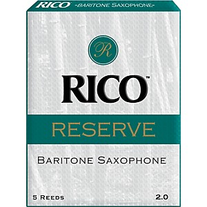 Rico-Reserve-Baritone-Saxophone-Reeds-Strength-2