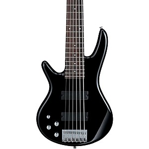 Ibanez-GSR206L-Left-Handed-6-String-Electric-Bass-Guitar-Black