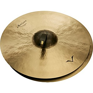 Sabian-Artisan-Traditional-Symphonic-Extra-Dark-Medium-Crash-20-inch