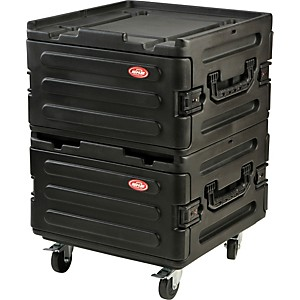 SKB-6U-Expander-Case-for-R106-R104-Standard