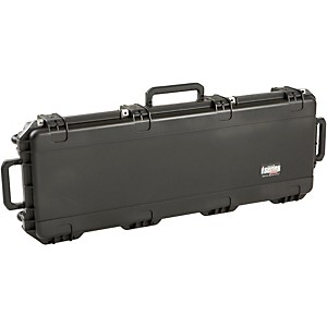 SKB-ATA-Electric-Guitar-Case-With-Open-Cavity