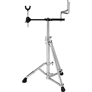 Pearl-MTS-3000-Marching-Tenor-Stand-Standard